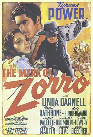 Mask of Zorro.png
