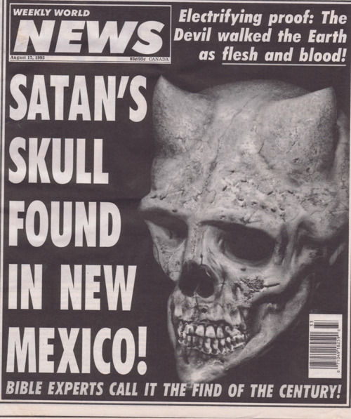 Satan's Skull found in New Mexico.jpg