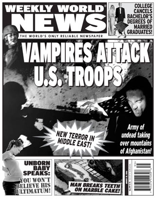 Vampires attack US troops.jpg